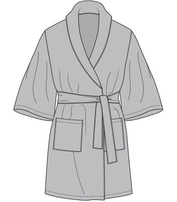category image